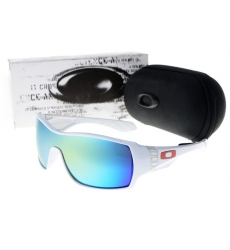 Oakley Glasses-1165