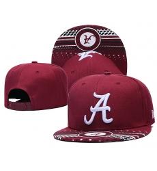 NCAA Hats-003