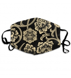 Fashion Dust Mask-0029