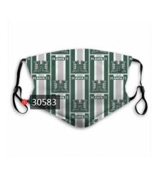 Fashion Dust Mask-0238
