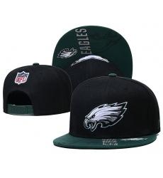 NFL Philadelphia Eagles Hats-010