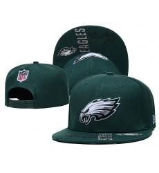 NFL Philadelphia Eagles Hats-011