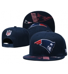 NFL New England Patriots Hats-008