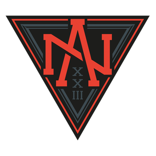 Team North America